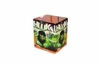 Hulk 24s mix caliber C24MH 8/1