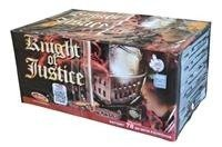 Knight of Justice 78s font+ mix caliber C78FMK 2/1