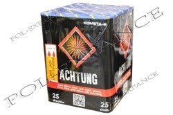 Achtung 25s P7660  F2  8/1